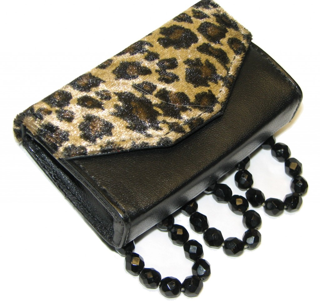when I go out somewhere dressy? Then I have to find the smallest purse that I own, and put my stuff in there... Then hope I don't set it down anywhere and forget it... Well If you're Like me then you are going to love the Bracelet-Mate.