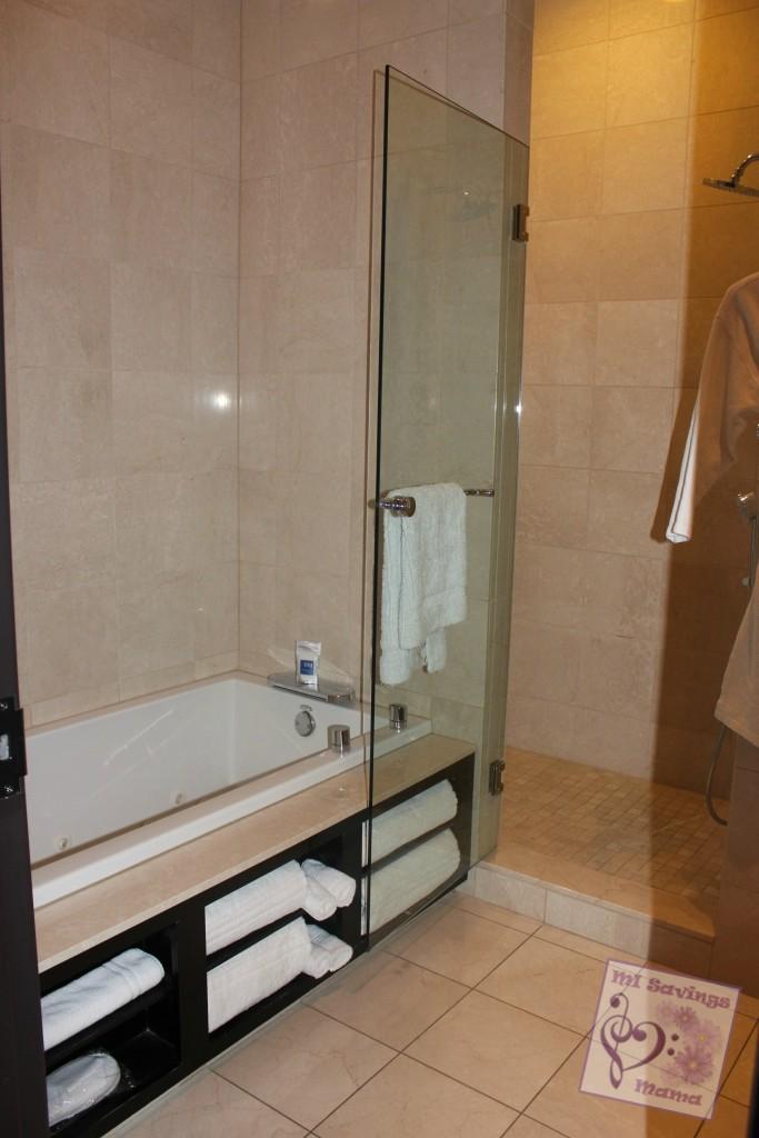 MotorCity_Bathroom