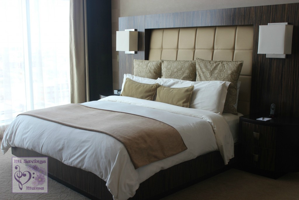 MotorCity_Bedroom