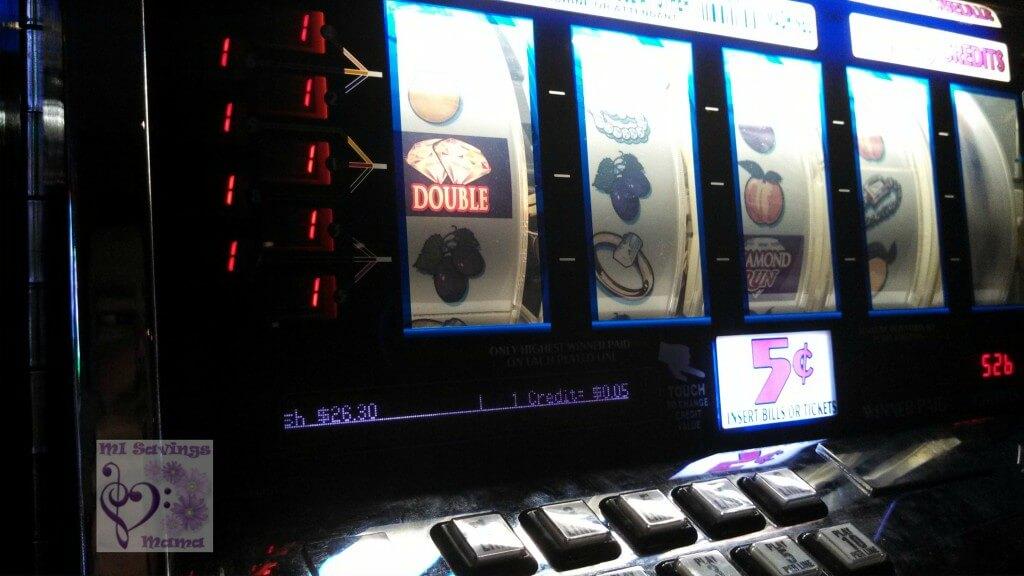 MotorCity_Casino