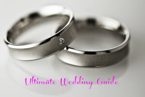 wedding rings 2a
