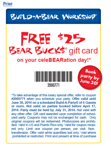 Coupon for mustang depot