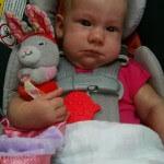 Peanuts New Toys! - Nickelodeon Peter Rabbit Jittery & Lily Lovie #PeterRabbit