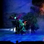 Disney on Ice: Princesses & Heroes Frozen