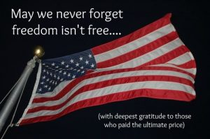 meaning-memorial-day-thank-you-quotes-for-facebook-1