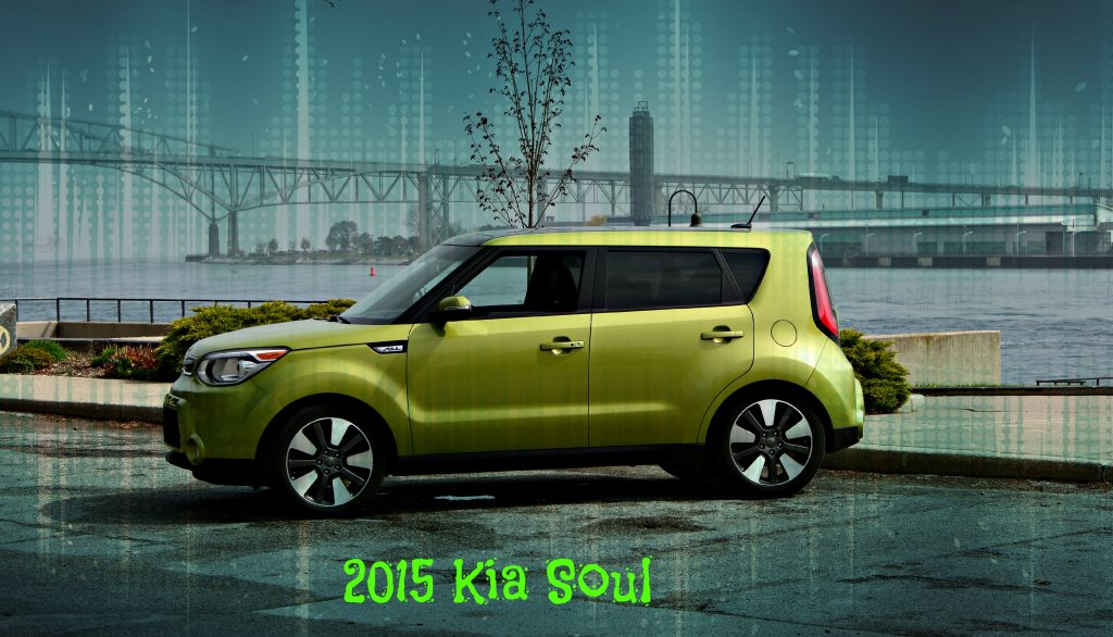 2015-Kia-Soul