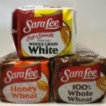 New-Sara-Lee-Breads-owner-Bimbo-expands-US-distribution