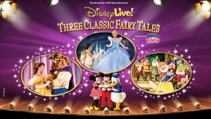 1444082449-disney-3classictales-tickets