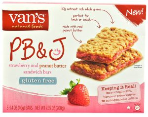 Vans-Natural-Foods-PB-And-J-Strawberry-and-Peanut-Butter-089947802403