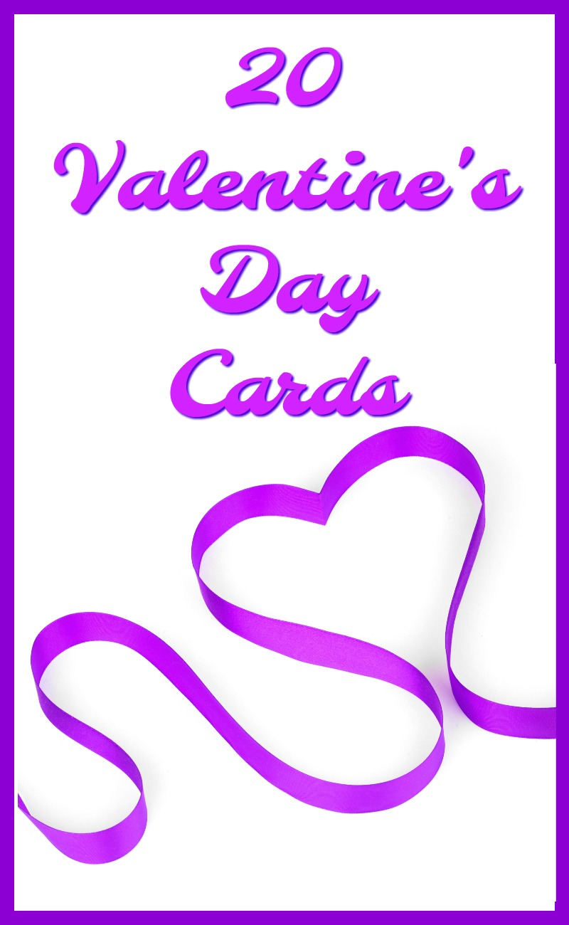 20-Valentines-Day-Cards