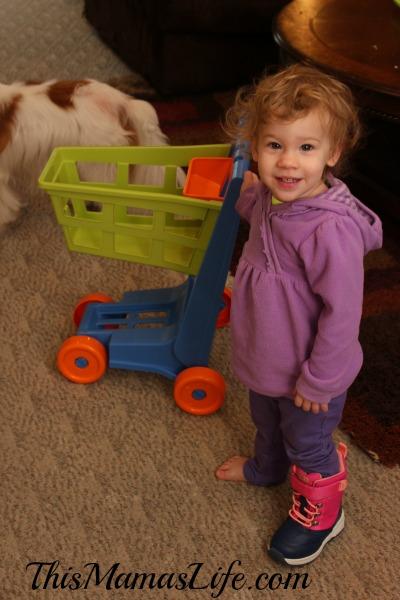 American-Plastic-Toys-Cart-1