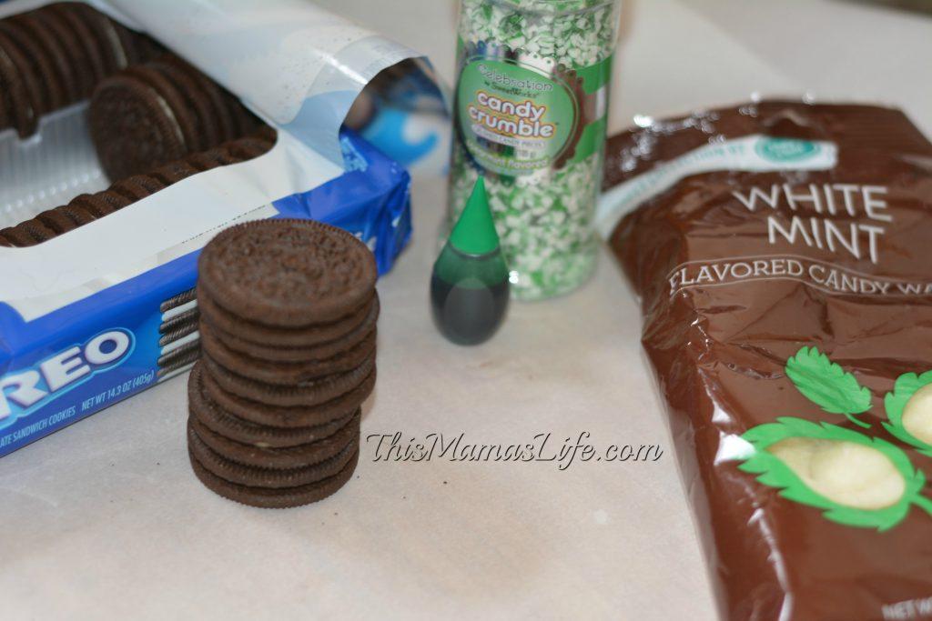 Mint-Oreo-Cookies-2