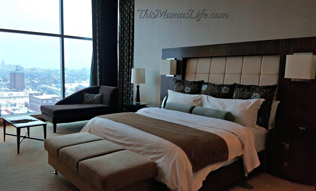MotorCity-Casino-Hotel-1