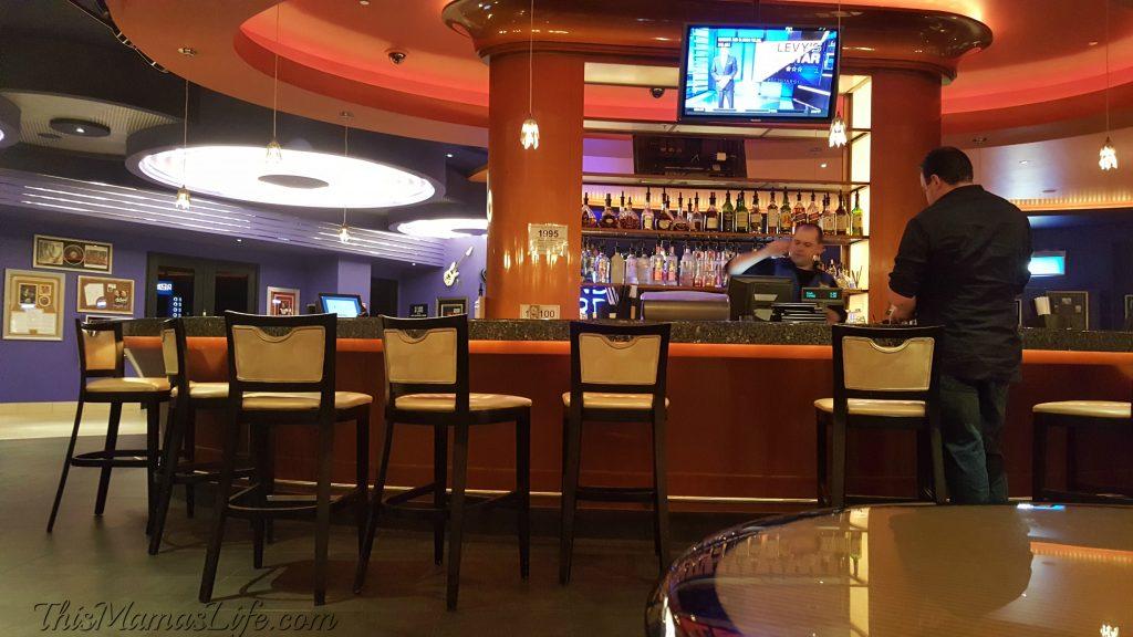 MotorCity-Casino-Hotel-5