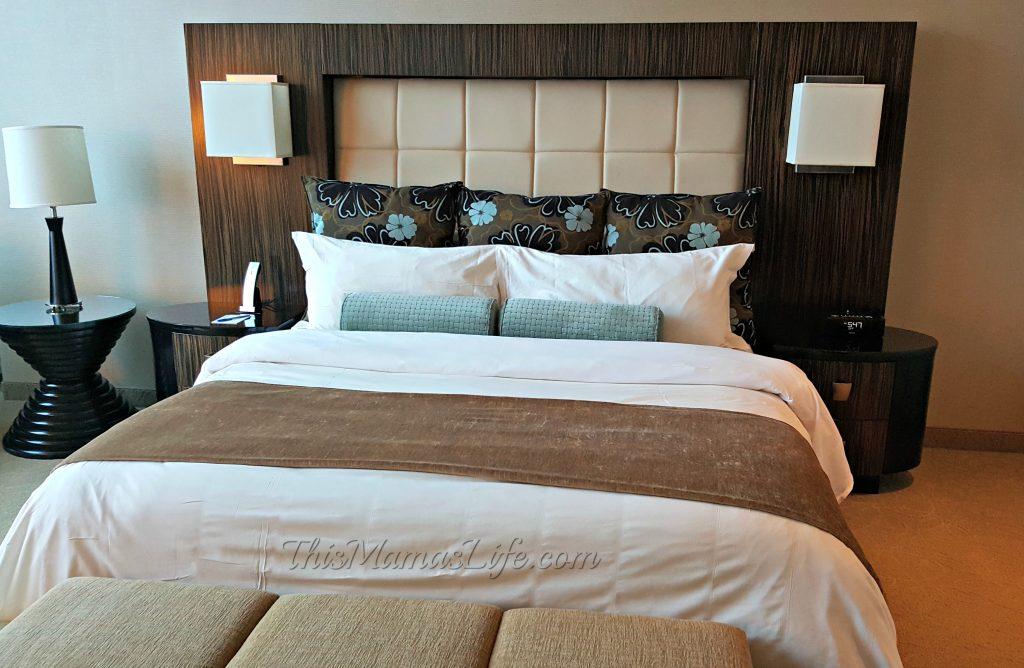 MotorCity-Casino-Hotel-7