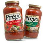 Prego-Pasta-Sauce-
