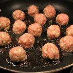 18-cooking-meatballs