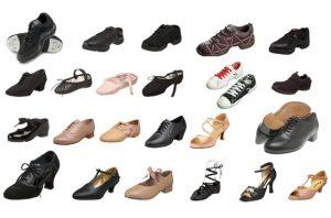 Capezio-Dance-Shoe