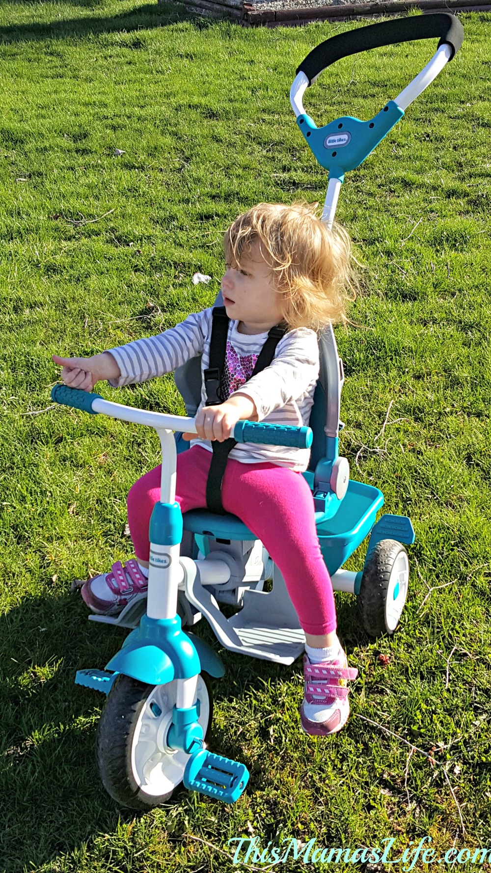Little-Tikes-4-in-1-Trike