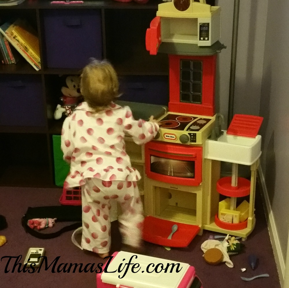 Little-Tikes-Kitchen-2