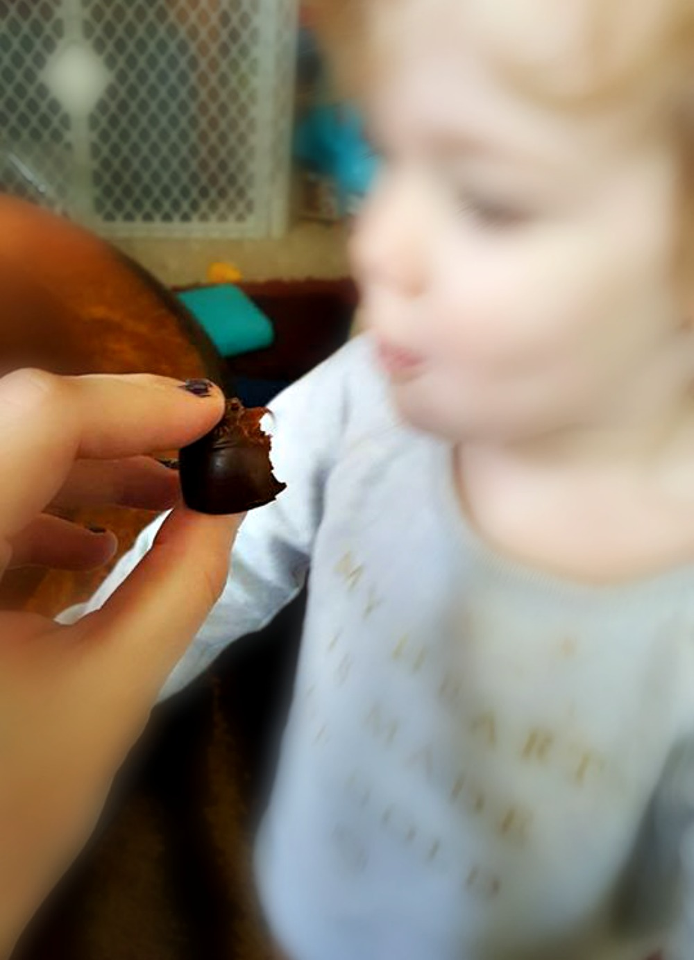 godiva-chocolate-3