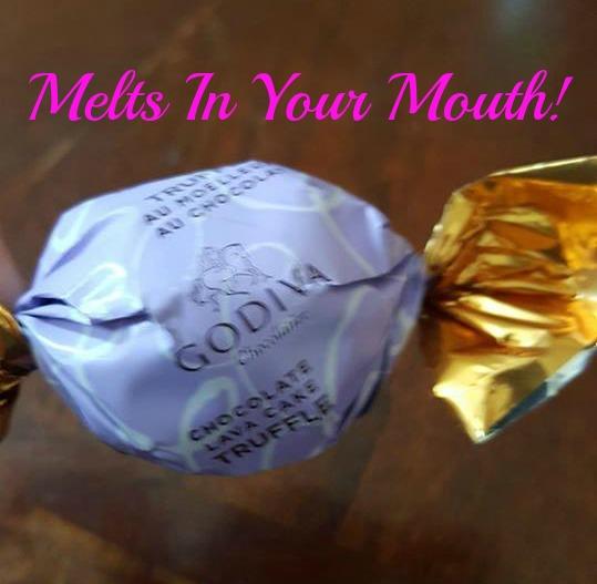godiva-chocolate-4