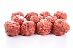 raw-meatball-27785382