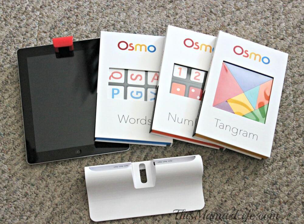 osmo-setup-1