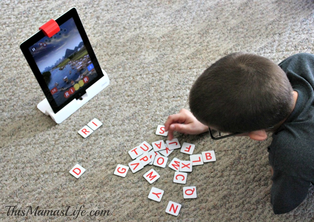 osmo-words-1