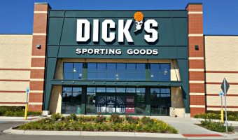 Shop for Back To School at DICK's Sporting Goods ®