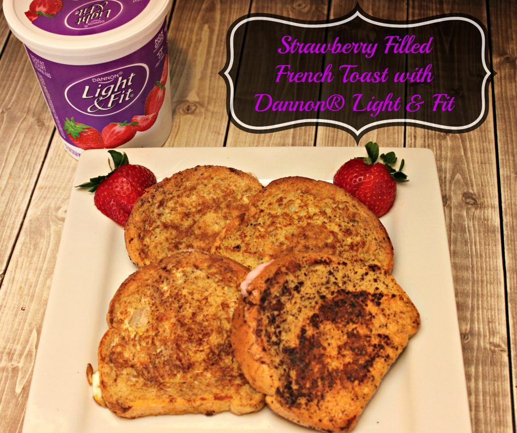 dannon-filled-french-toast-hero