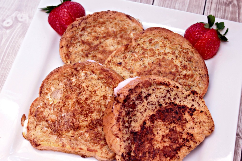 dannon-filled-french-toast-finished-b