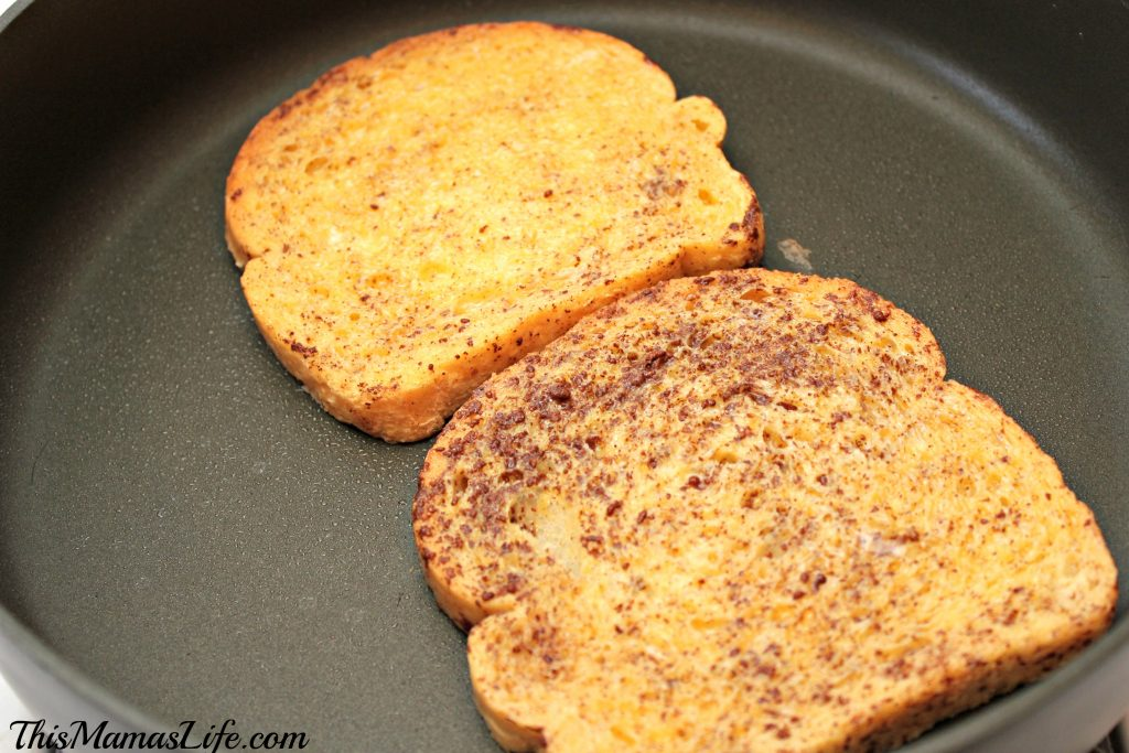 dannon-filled-french-toast-pan