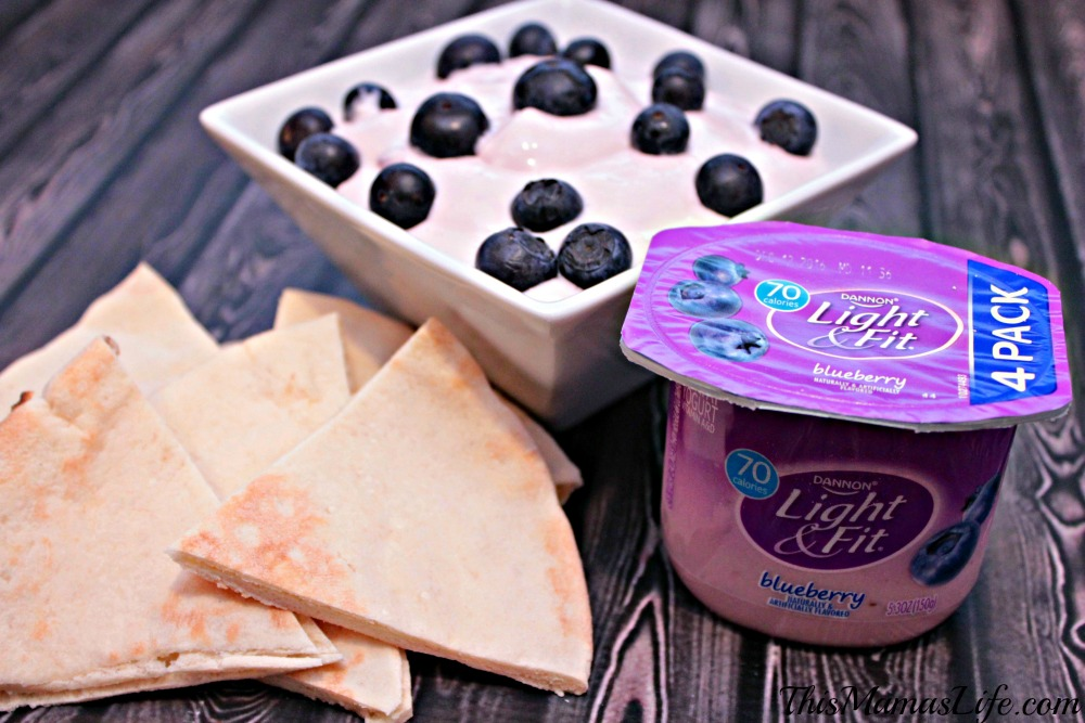 dannon_light_fit_cheesecake_dip_1a