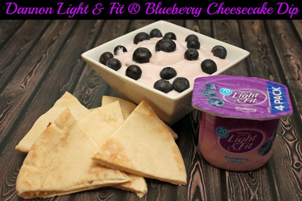 dannon_light_fit_cheesecake_dip_4main