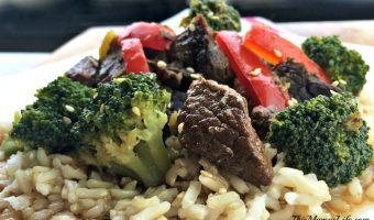 Slow-Cooker-Beef-Broccoli-Recipe