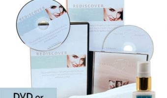 Facial Magic Starter Kit Giveaway