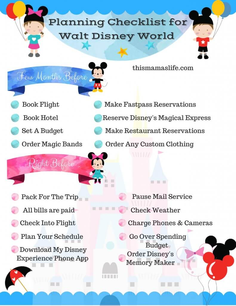 picture regarding Disney World Printable Tickets named Disney World wide Designing: Extensive/Limited Phrase Listing with