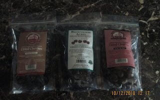 Brownwood Acres Giveaway