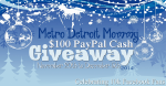 Lets Celebrate Metro Detroit Mommy $100 PayPal Cash Giveaway