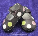 Pediped Originals Giselle Shoes